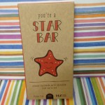 Katie's Star Bar
