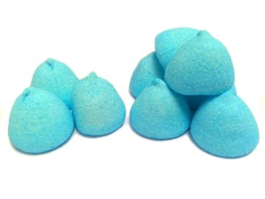 blue_raspberry_paint_balls