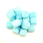 Blue-Raspberry-Cubes
