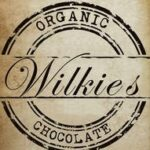 Wilkies Organic Bean to Bar Dark Chocolate