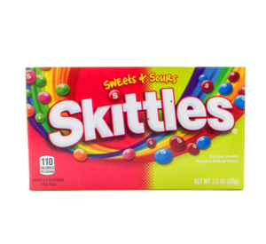 sweet_and_sour_skittles_box_3.2oz_90.7g_front