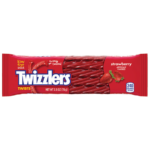 twizzlers-twists-strawberry